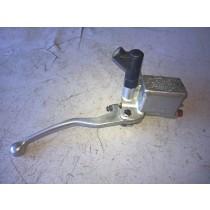 Front Brake Master Cylinder for Suzuki DRZ400E DRZ 400 E 2000 00
