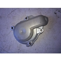Water Pump Cover for KTM 450EXC 450 EXC 2008 08
