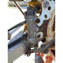 96 HONDA CR80 BW Rear Brake Master Cylinder CR 80 SUIT REBUILD