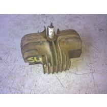 Cylinder Head for Suzuki Possibly JR LT FR 50 80
