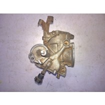 Keihin VD Carburettor Carby Carb Body Casting Number 61B V6A