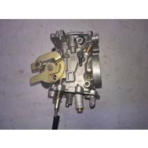 Mikuni CV Carburettor Carby Carb for Unknown Model 36X 01 E372