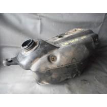 00 HONDA CR250 Fuel Petrol Gas Tank Can CR 250 C R 250 2000 00