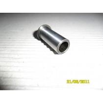Suzuki RM80 RM 80 Rear Swingarm Spacer 61251-20400 New
