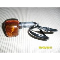 Suzuki GSX-R 750 Blinker Assy 35604-05C10 New NOS