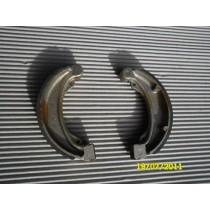 Honda XL 650 XL650 Brake Shoes NOT Pads