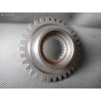 '07 HONDA CRF250 Balance Shaft Drive Gear 13415-KRN-670 Honda C R F 250 2007 07