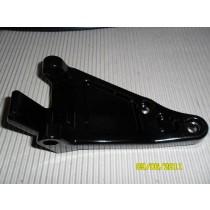Kawasaki VN 1500 Left Rear Foot Rest Mount 35011-1897