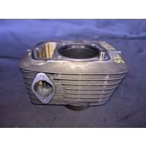 Cylinder Barrel Jug Pot for Honda SL230 SL 230 X 2002 02