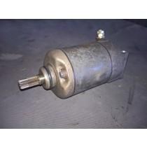 Starter Motor for Honda SL230 SL 230 X 2002 02