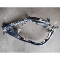 Frame Chassis KTM 250SX-F 250 SXF 250 SX-F 06