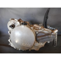 Short Motor Bottom End Gearbox KTM 250SX-F 250 SXF 250 SX-F 06