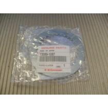 Kawasaki KX KDX 65 110 Clutch Plate 13089-1087 New