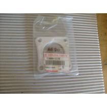 Kawasaki KD80 KD 80 N Head Gasket 11004-01179 NOS New Part