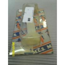 Throttle Tube Plastic Grip Universal CR YZ KX YZF TT6