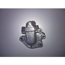 Water Pump Cover for Suzuki RM125 RM 125 1996 96 17410-43D11
