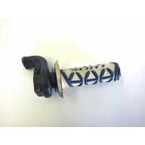 Throttle Assembly Grip for Husaberg FE390 FE 390 2010 10 77304037000