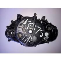 Clutch Cover for Kawasaki KE175 KE 175 B 1981 81 14032-1007