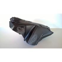 Fuel Petrol Gas Tank Black 9 Litre for KTM 625SXC 625 SXC 2006 06 58307013800