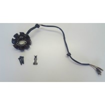 Honda XR250 Stator Generator Magneto Coil XR 250 1992 92 31120-KZ1-951