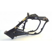 KTM 450SX-F Frame Chassis 450 SXF SX 2007 07 773 03 001 300 33