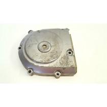 Kawasaki KLX125 Stator Generator Cover KLX 125 DRZ 125 2004 04 14031-S004