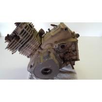 Suzuki LT250 Motor Engine for Parts Spares LT 250 Quad 1984 84