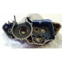 Suzuki RM250 Right Side Crankcase Crank Case RM 250 1986 86 11300-00820