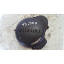Suzuki TS250X Stator Cover TS 250 X 1984 - 1989 11351-13A00