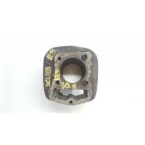 Barrel Cylinder Jug Pot for Honda XL / CB125 XL/ CB 125 60.8mm bore