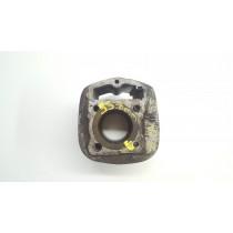 Barrel Cylinder Jug Pot for Honda XL / CB125 XL/ CB 125 55.8mm bore