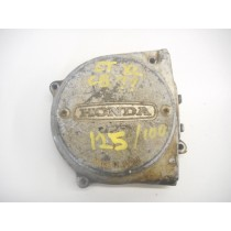 Honda (UNKNOWN) possibly CT/XL/CB?? 125/100 Stator Cover