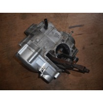 Honda XR250 XR 250 Bottom End 2001 01