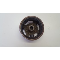 Suzuki DS80 Early 80 Model Flywheel DS 80-82