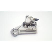 Husqvarna TC CR 125 250 450 Brembo Rear Brake Caliper #8000 A2787