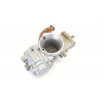 Husqvarna WR250 Mikuni TM Carburetor Carby WR CR WXC WXE 250 360 #8000 73988