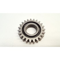 Honda CRF450R 2009 Primary Drive Gear CRF 450 R 09-16 23121-MEN-A30