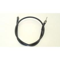 Honda CRF250X 2004 Speedometer Cable Speedo CRF 250 X 04-05 44830-ADR-2504