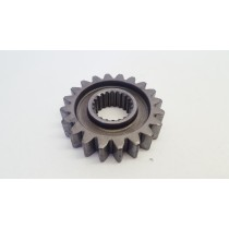 Kawasaki KX250 1999 Primary Drive Crankshaft Gear 20T KX 250 99-01 130971402