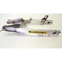 Swing Arm Swingarm & Linkages For Suzuki RM80 RM 80 2000 91-02 #61000-03B21