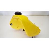 Petrol Tank For Suzuki RM80 RM 80 2000 44101-02831-25Y