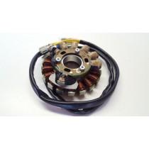 Aftermarket KTM 250 300 380 EXC SEM Replacement Stator Generator #54631602300