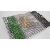 Yamaha TT-R125 TTR125 TTR 125 Airfilter Air filter 2000-2010 #HFF4016