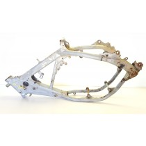 KTM 200EXC Frame Chassis 200 EXC #503 03 001 300 96