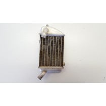 Right Radiator Cooling KTM 85SX 2014 85 TC SX 2013-2017 #471 35 008 000