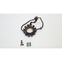 Honda XR600R 1992 Stator Generator Alternator XR 600 RN 92-00 31120-MN1-832