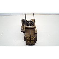 Engine Motor Centre Cases for KTM 450SX-F SX-F SXS-F SMR Case Pair L+R 2007 07-12 773 30 000 244