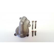 Water Pump Cover KTM 250SX-F 2006 250 SX-F EXC-F FE 06-13  770 35 052 000