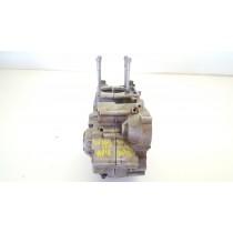 Crank Cases Crankcase Crankcases Case Pair L+R KTM 250SX-F 2006 250 SX-F 06-10 770 30 000 144