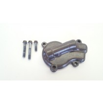 Water Pump Cover KTM 250 SX-F SXF 2006-2012